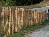 Intergard schapenhek - kastanjehouten hekwerken 0,92x10mtr