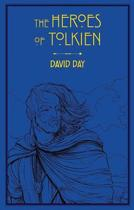 3f34d0641e49e bol.com | The Dark Powers of Tolkien, David Day | 9781684127177 | Boeken