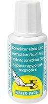 Correctievloeistof - Correction Fluid - Flesje - 2 x 16 ml