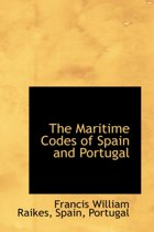 The Maritime Codes of Spain and Portugal