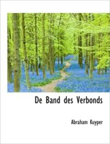 de Band Des Verbonds