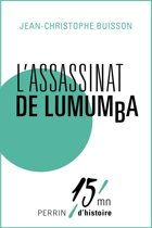 L'assassinat de Lumumba