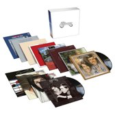 The Vinyl Collection (Limited Edition) (180Gr)