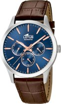 Lotus Mod. 18576/5 - Horloge