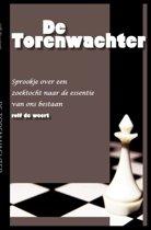 DE TORENWACHTER