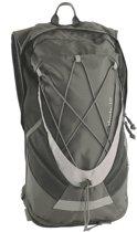Easy Camp Shade - Backpack - 10 Liter - Grijs
