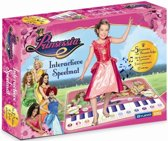 Studio 100 Speelmat Prinsessia Interactief