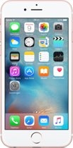Refurbished Apple iPhone 6S 16GB rose goud 5 stars
