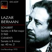Leonid Kogan Plays Beethoven & Tcha
