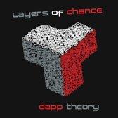 Dapp Theory - Layers Of Chance (Usa)