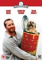 Cold Dog Soup (dvd)