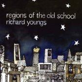 Regions of the Old School