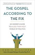 The Gospel According to the Fix