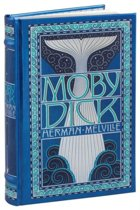 Moby-Dick (Barnes & Noble Collectible Classics