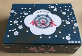 Kobunboku - Overdoos: 10 doosjes van 15 gram - Japanse wierook - Baieido - Gratis verzending!!