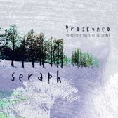 Proskuneo -Unexpected Tales Of Christmas (2Cd)