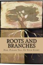 Roots and Branches - Journal