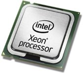 Intel Xeon E5-2430L v2 Processor Optionfor ThinkServer RD340/RD440