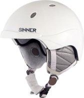 Sinner - Titan - Unisex - maat XL