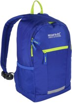 Regatta Rucksacks Blue