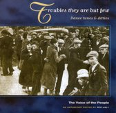 The Voice Of The People Vol. 14: Troubles They Are But Few