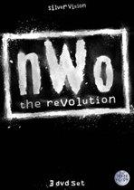 WWE - nWo: The Revolution