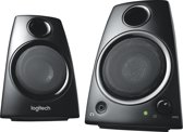 Logitech Z130 - Speakerset
