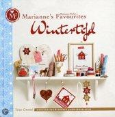 Marianne's favourites - Wintertijd