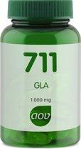 AOV GLA 30 711