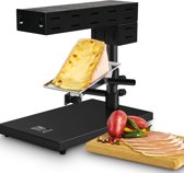 Fritel CR 1695 Cheese Raclette