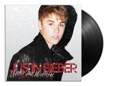 Under The Mistletoe (LP)
