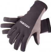 Handschoen wetsuit, 2mm