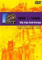 Yorin Travel 5 - Zuid Europa