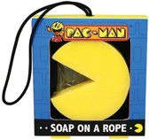 Pac-Man Soap on a Rope /Toys