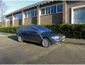 Carpoint Auto Dakhoes Large Polyester. Past op stationcars tot 3,22 m.