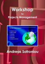 Workshop for Projects Management