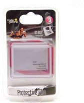 Under Control Screenprotector DS Lite