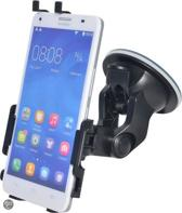 Haicom Huawei Honor 3X G750 Autohouder (HI-358)