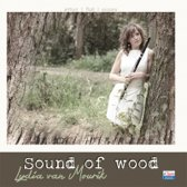 Mourik, Sound of wood