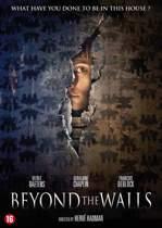 Beyond the Walls - Seizoen 1