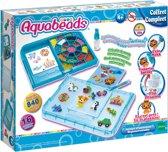 Afbeelding van Aquabeads Beginnersstudio - 31386 - Hobbypakket speelgoed