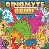 Dinomyte Dance 1997