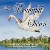 The Beautiful Swan