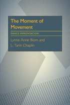 The Moment Of Movement