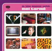 In The Lounge With Mel Torme