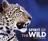 Spirit of the Wild (Standard Edition)