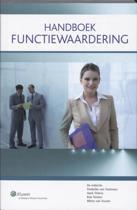 Handboek Functiewaardering