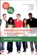Praktijkboek diversiteit in het jeugdbeleid