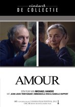Amour (Cineart De Collectie)