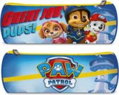 Paw patrol etui 22cm